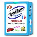 Tam Tam Français 0