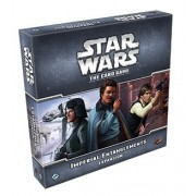 Star Wars : The Card Game - Imperial Entanglements