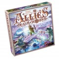 Allies: Realm of Wonder 0