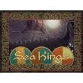 Sea Kings 0
