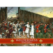 Wilderness Empires pas cher