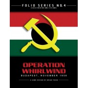 Folio Series n°4 - Operation Whirlwind