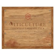 Viticulture Essential - Upgrade Pack