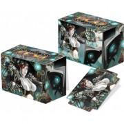 HCD - Deck Box - Aetherpunk Mage