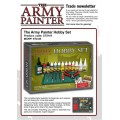 Army Painter - Hobby Set 1