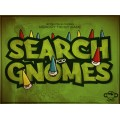 Search for Gnomes 0