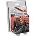 Star Wars : Assaut sur l'Empire - Chewbacca 0