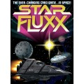 Star Fluxx 0