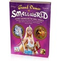 Small World - Grand Dames of Small World 0