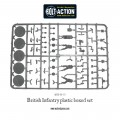 Bolt Action - British - British Infantry 3