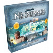 Android - Netrunner : Data and Destiny