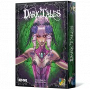 Dark Tales VF
