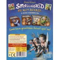 Small World - Be Not Afraid 1