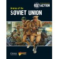 Bolt Action - Armies of the Soviet Union Book 0