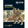 Bolt Action - Ostfront - Barbarossa to Berlin - Theatre Book 0