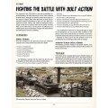 Bolt Action - Ostfront - Barbarossa to Berlin - Theatre Book 3