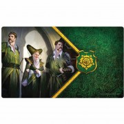 Playmat - Game Of Thrones : The Queen Of Thorns