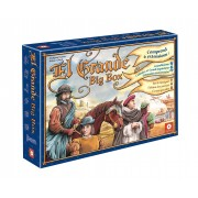 El Grande Big Box VF