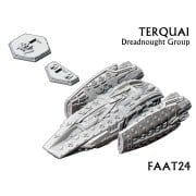 Terquai Dreadnought Group