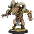 Hordes - Gnarlhorn/Rip Horn/Shadowhorn Warbeats Kit 0