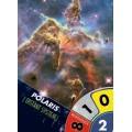 Galaxy Command 1