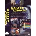 Galaxy Command 5