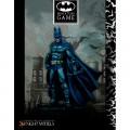 Batman - Batman (Arkham City) 1