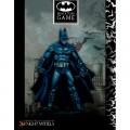 Batman - Batman (Arkham City) 2