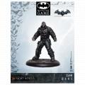 Batman - Bane Crew 1