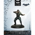 Batman - Bane Crew 3