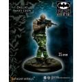 Batman - Bane Crew 7