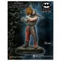Batman - Harley Quinn Crew (Arkham Knight) 2