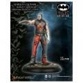 Batman - Harley Quinn Crew (Arkham Knight) 3