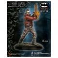 Batman - Harley Quinn Crew (Arkham Knight) 4