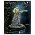 Batman - The Riddler And Bot Army 2