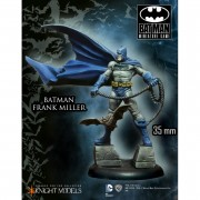 Batman - Batman (Frank Miller)