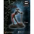 Batman - Harley Quinn Classic Costume 0