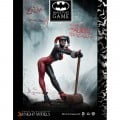 Batman - Harley Quinn Classic Costume 1