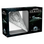 Star Wars Armada - Destroyer Stellaire de classe Impériale