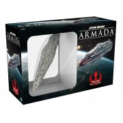 Star Wars Armada - Home One