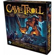 Cave Troll (anglais)