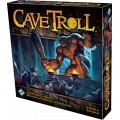 Cave Troll (anglais) 0