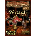 Red Dragon Inn - Wrench 0