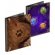 Mage Wars : Spellbook Pack 4