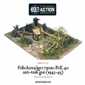 Bolt Action - Fallschirmjager Starter Set 5
