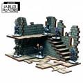 Ruines de Frostgrave 5 0