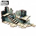 Ruines de Frostgrave 5 2