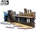 Pack - les Ruines de Frostgrave 2