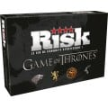 Risk - Game of Thrones 0