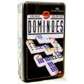 Dominos Double 9 0